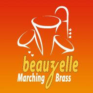 Marching Brass